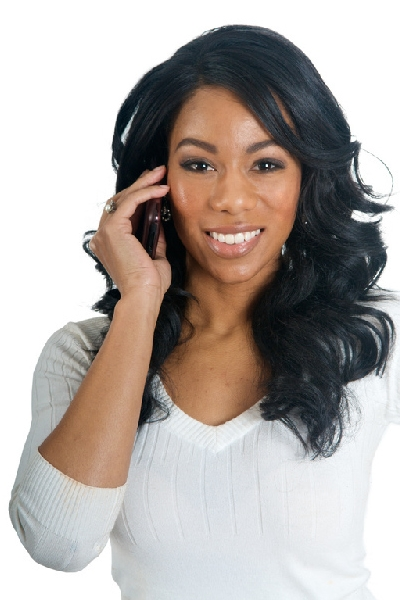 Free Black Singles Chat - Live African-American Chatline- Free Trial